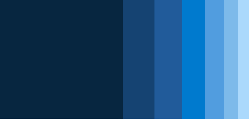 article, azul, and color image