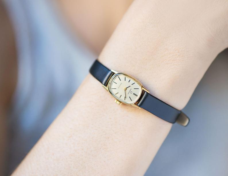 etsy, best brand watch, and minimalist watch image
