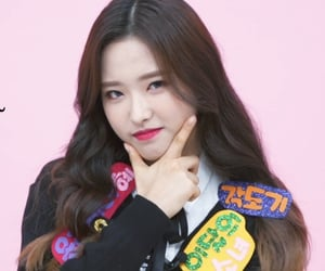 icon, low quality, and hyejoo image
