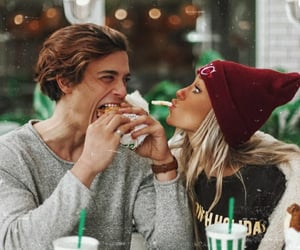 couple and goals image