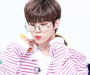 gif, up10tion, and produce x 101 image