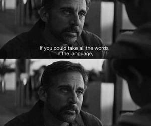 movie, subtitles, and love image