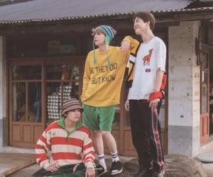 korean, kpop, and yoongi image
