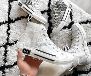 adidas, chanel, and Louis Vuitton image