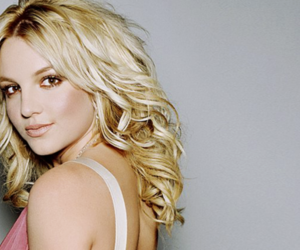 britney spears and pretty image