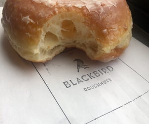dessert and donuts image