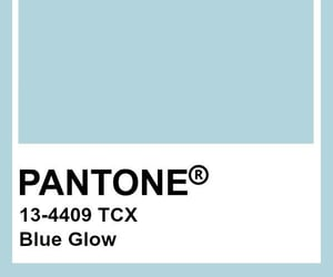pantone, color, and pink image