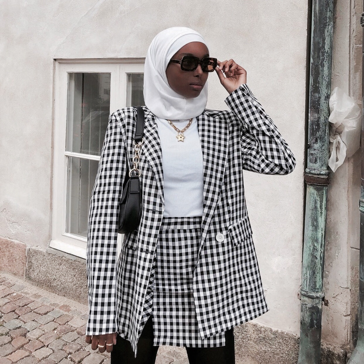 Image in fashion collection by farida on We Heart It