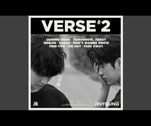 duo, video, and jjproject image