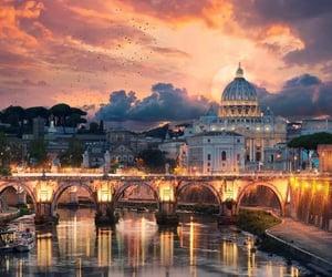 amazing, beautiful, and italia image