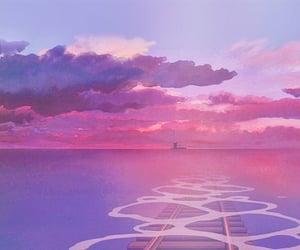 wallpaper, anime, and chihiro image