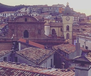 italia, italy, and calabria image