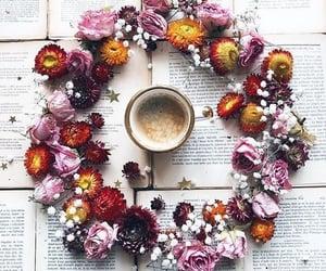 cafe, coffee, and corona image