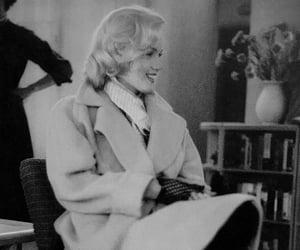 beauty, Marilyn Monroe, and pretty image