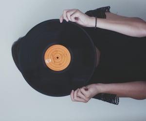 cd, tumblr, and disco image