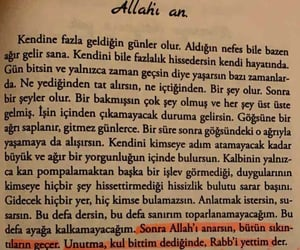 allah, belive, and religion image