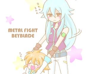 anime, kawaii, and tsubasa image
