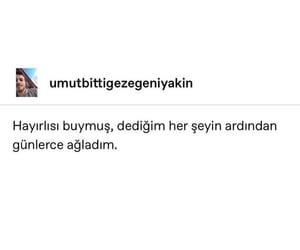 ask, sözler, and kirgin image