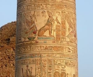 adventure, ancient, and architecture image
