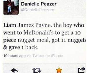 one direction, danielle, and 1d image