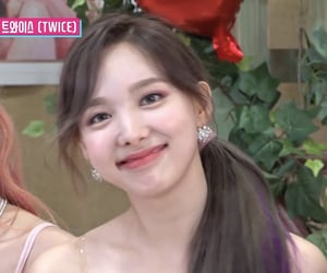 icon, twice, and low quality image