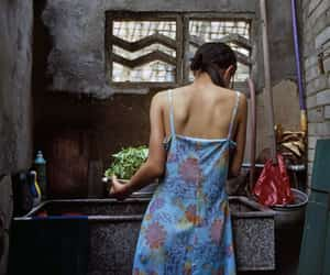 Image by Rosa Elena Méndez Meza