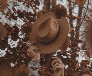 autumn, inspiration, and fashion image