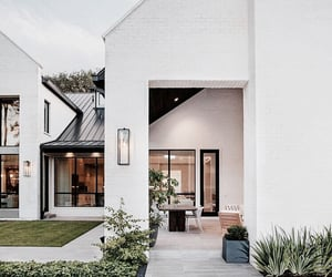 architecture, casa, and exterior image
