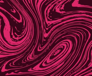 abstract, artwork, and background image