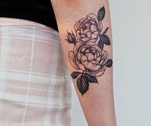 flower, baek yerin, and kpop image