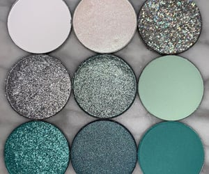 eyeshadow image