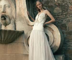 wedding and sandra mansour image