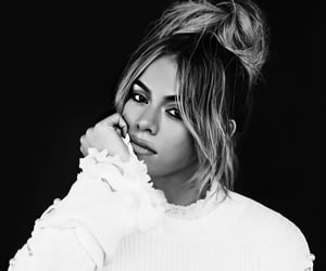 dinah jane and fifth harmony icons image