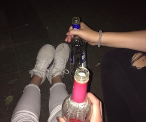 Image by party hard💞🍻