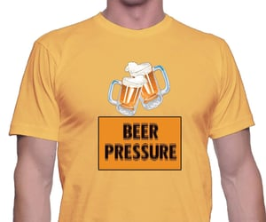 etsy, beer t shirt, and meme image