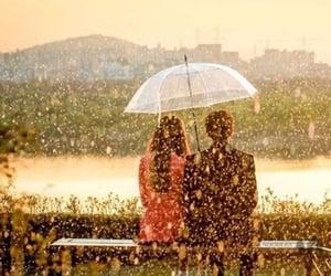 rain, kdrama, and cute image