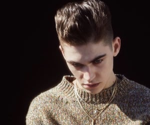 actor, hardin scott, and after image