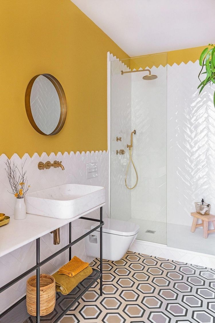 decor, luxe, and trendy image