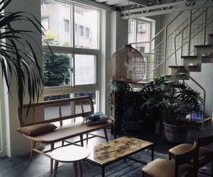 green, restaurant, and taipei image