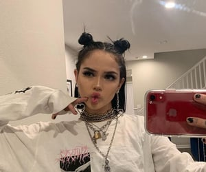 maggie lindemann, aesthetic, and style image