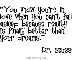 dr seuss, love, and life image