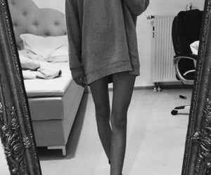 anorexia and thinspo image