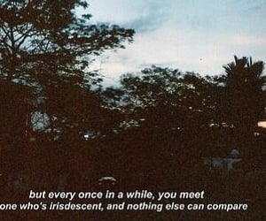 love, grunge, and indie image
