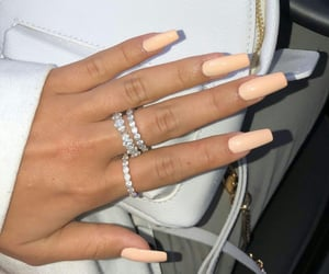 accessories, rings, and bag image