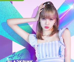 bp, lisa, and blackpink image