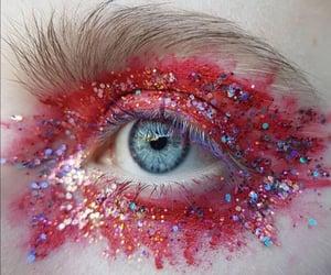 aesthetic, alma, and beauty image