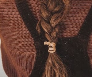 autumn, fashion, and winter image