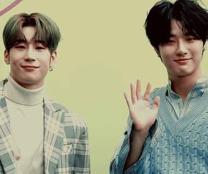 gif, x1, and seungyoun image