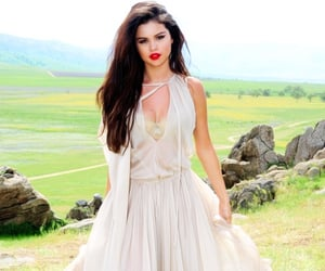 come and get it, selena gomez, and cagi image