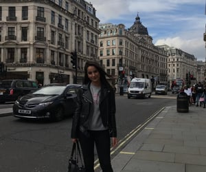 boots, london, and city image